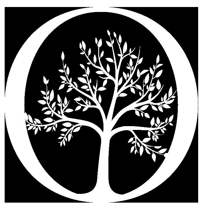 Oxford Exteriors icon logo